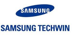 samsung-techwin